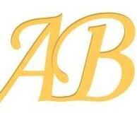 AB Furniture Refinishing & Renovation LL.C