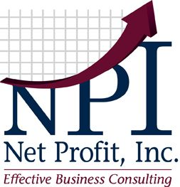 Avatar for Net Profit, Inc. Uniontown, OH Thumbtack