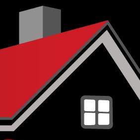 Residential Roofers Manassas, VA Thumbtack