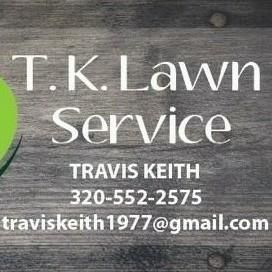 Avatar for T.K. Lawn Services