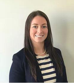 Jessica L. Ratcliffe, CPA, MPAc