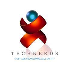 Tech Nerds- GA