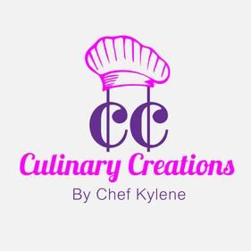 Avatar for Culinary Creations by Chef Kylene East Canaan, CT Thumbtack