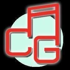 Candygram Wedding/ Event Band and DJ services