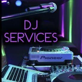 Avatar for DJ Izzy's Versatile Sounds Fort Lauderdale, FL Thumbtack