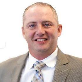 Chad Lapointe - Digital Marketing Expert