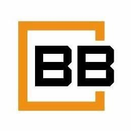 Avatar for Brunet Brothers Construction Corp