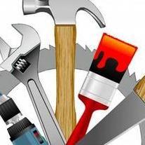 CMH Home Maintenance & Services