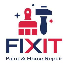Avatar for Fixit Paint & Home Repair Chicago, IL Thumbtack