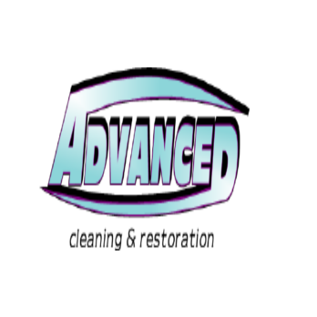 Avatar for Advanced Cleaning