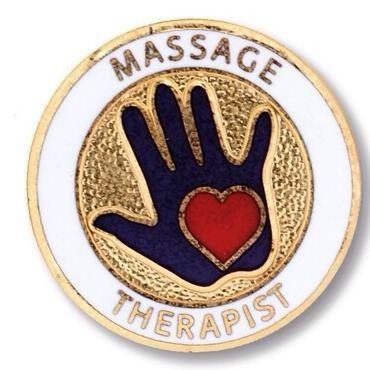 Lakeshore Massage Therapy
