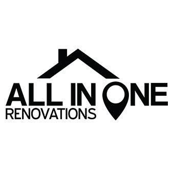 Avatar for All In One Renovations Portland, ME Thumbtack