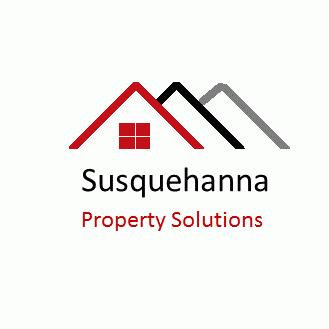 Susquehanna Property Solutions Carlisle, PA Thumbtack