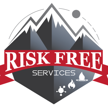 Avatar for Risk Free Serv