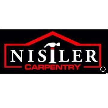Nistler Carpentry