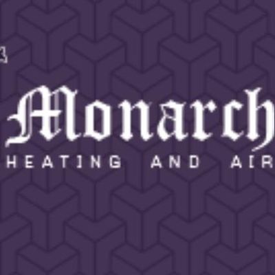Avatar for Monarch Heating and Air West Valley City, UT Thumbtack