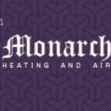 Monarch Heating and Air