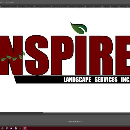 N'Spire Landscape Services LLC