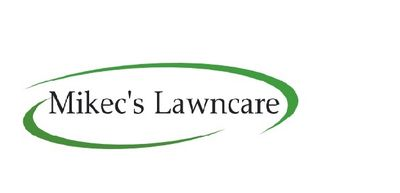Avatar for Mikec's Lawn Care Houston, PA Thumbtack