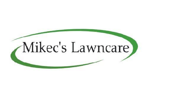 Mikec's Lawn Care