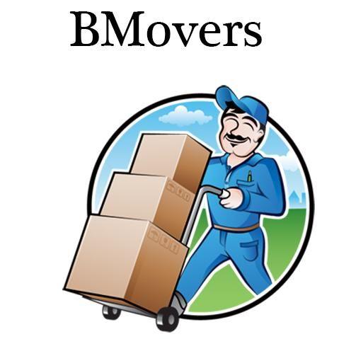 Barahona Movers