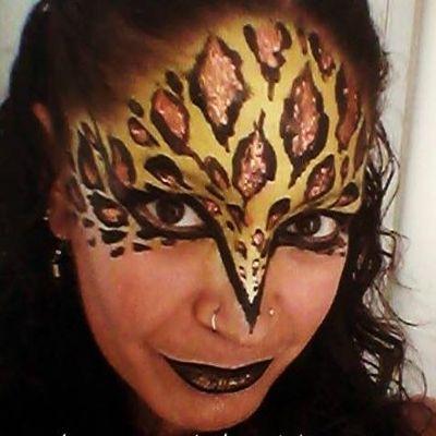 Avatar for Luna Sirena Body Art by Gigi Albuquerque, NM Thumbtack
