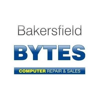 Avatar for Bakersfield Bytes