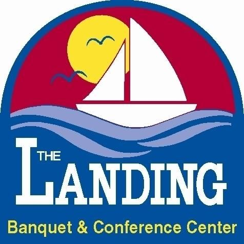 The Landing Catering