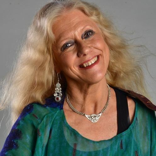 Barbara Ryan