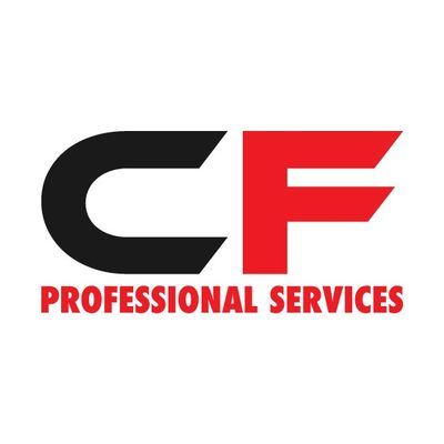 Avatar for CF Professional Services Windermere, FL Thumbtack