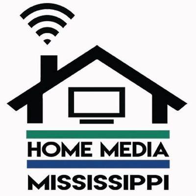 Home Media Mississippi LLC Pearl, MS Thumbtack