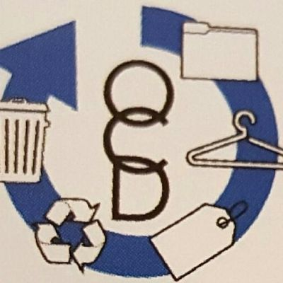 Avatar for OCD, LLC (Organize, Contain, Declutter)