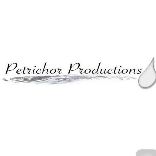 Petrichor Productions