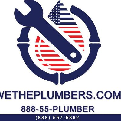 Avatar for WeThePlumbers