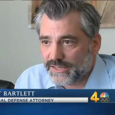 Avatar for Bartlett Injury and Trial Law
