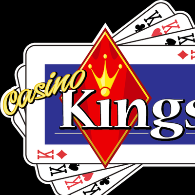 Avatar for Casino Kings Newhall, CA Thumbtack