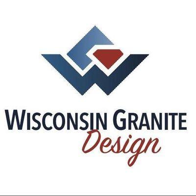 Avatar for WISCONSIN GRANITE DESIGN, LLC Oak Creek, WI Thumbtack