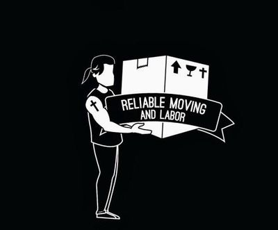 Avatar for Reliable Moving and Labor LLC
