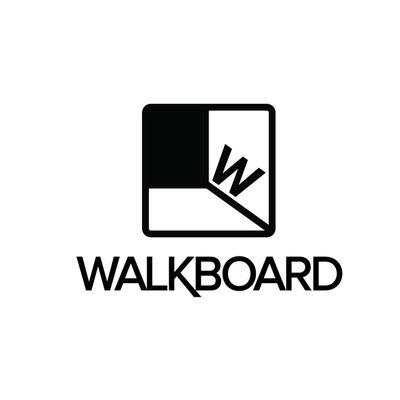 Avatar for Walkboard