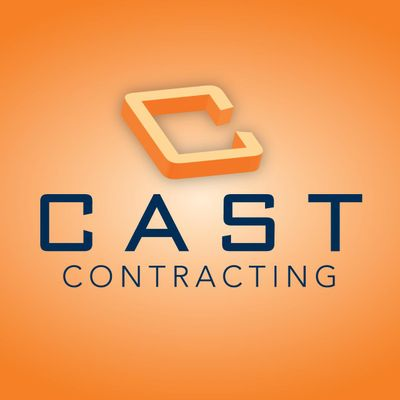 Avatar for CAST Contracting