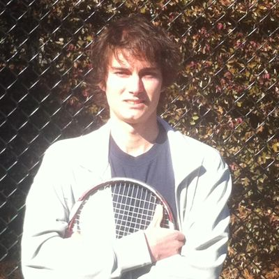 Avatar for Wright Tennis Training