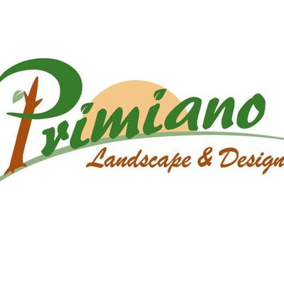 Avatar for Primiano Landscape and Design Mentor, OH Thumbtack