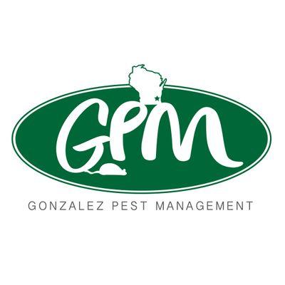 Avatar for Gonzalez Pest Management Milwaukee, WI Thumbtack