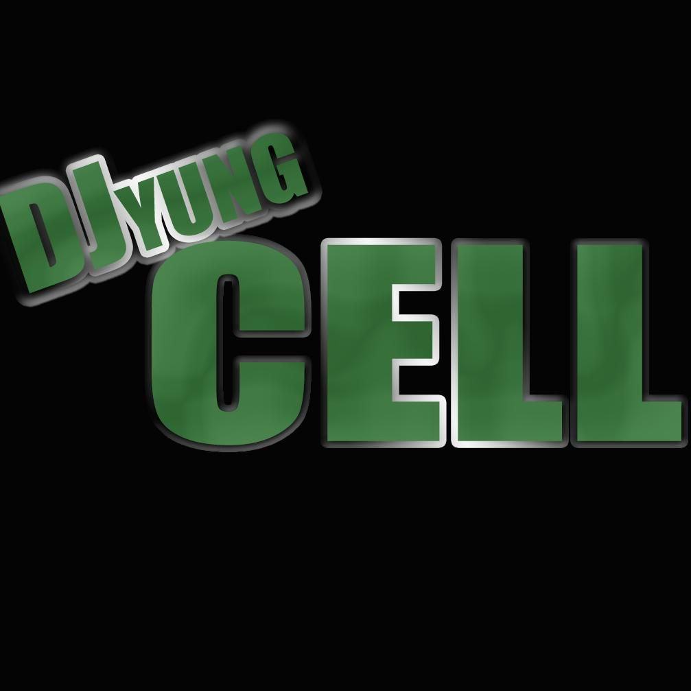 DJ Yung Cell Entertainment Services