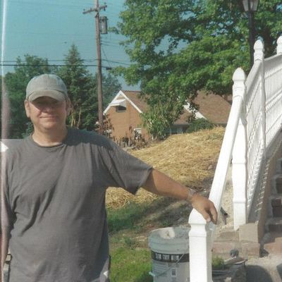 Avatar for Phil's Reliable Home Repair Williamsburg, OH Thumbtack