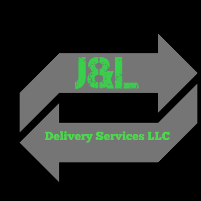 Avatar for J&L Delivery Services LLC