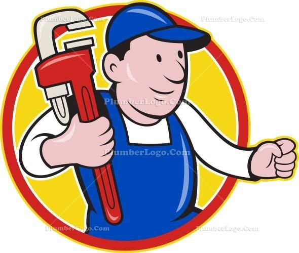 Express Plumbing And Drain Service