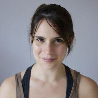 Avatar for Emily Pantalone Wellness Brooklyn, NY Thumbtack