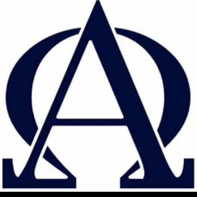 Alpha Omega Contracting