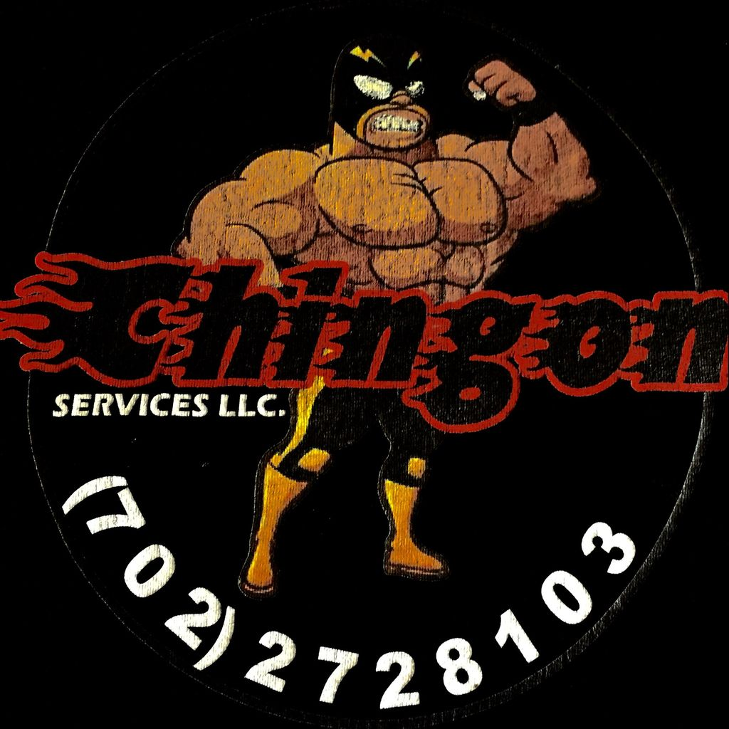Chingon Services